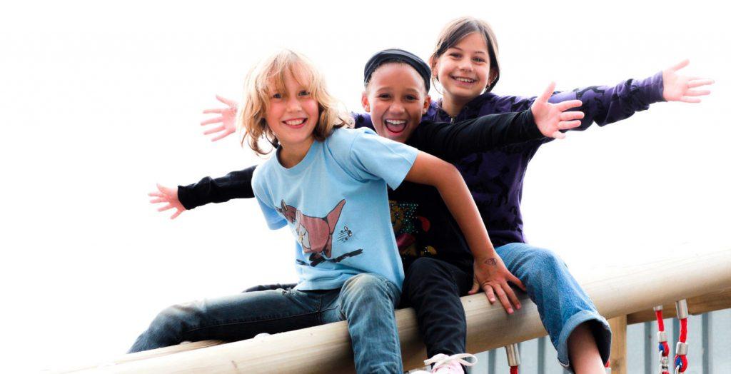La joie d'apprendre et la confiance en soi dans les écoles Steiner Waldorf confirmés par la recherche universitaire