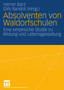Une grande étude allemande sur le devenir des anciens élèves steiner waldorf
