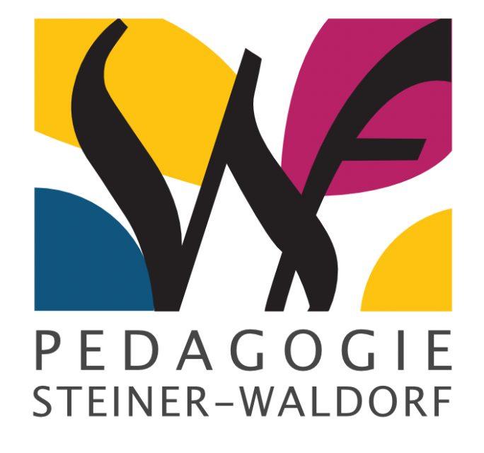 fédération-pédagogie-steiner-waldorf-light
