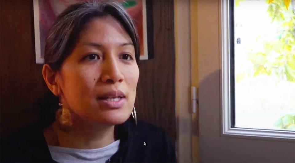 Vidéo: témoignage de 3 anciens élèves