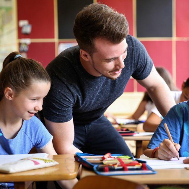 Assurer la continuité éducative