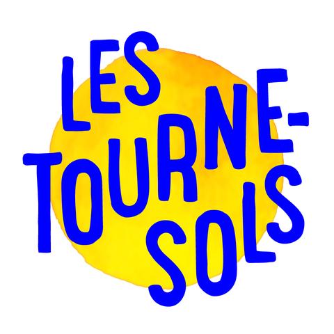 Logo Ecole Les Tournesols