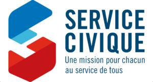 service-civique-ecole-steiner-waldorf
