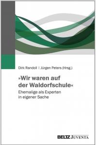 étude universitaire sur les anciens élèves d'école Steiner Waldorf