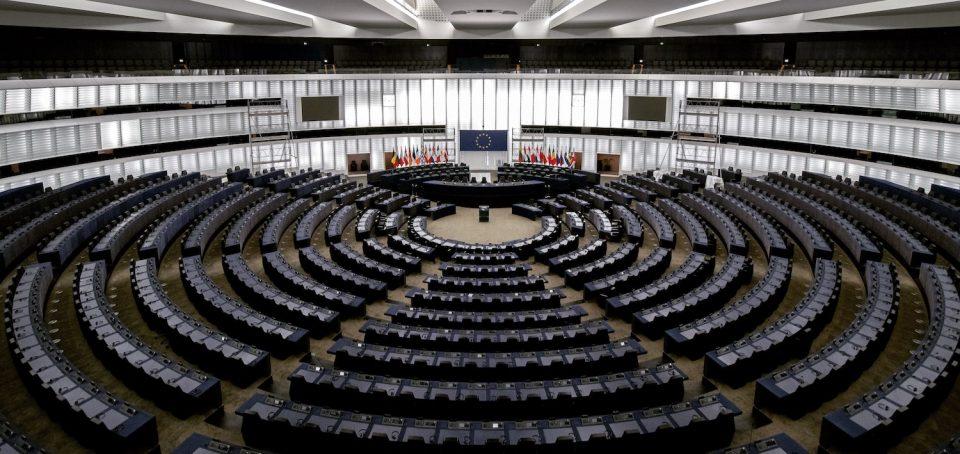 L'Europe et l'éducation aux médias