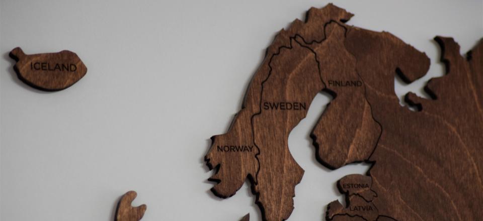 Communiqué suite à la sortie de la diffusion du film suédois «De Utvalda Barnen» – Les Enfants Elus